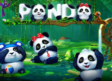 A comprehensive review of one of the most adorable pokies, Panda pokies