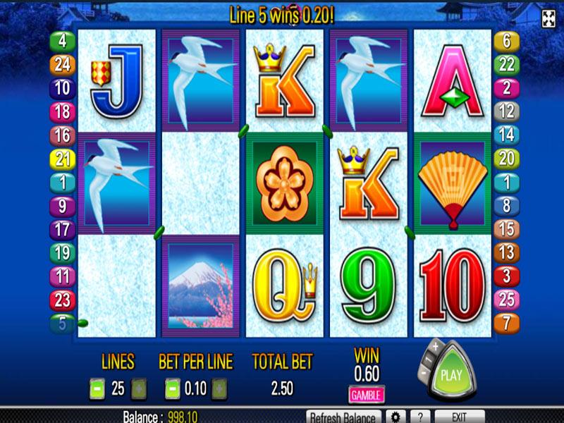 Uk Pokerstars | Better Dice Casino: 20 Free Spins No Deposit Slot Machine