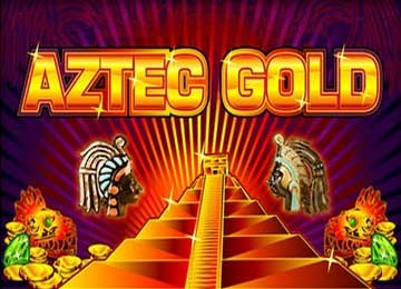 A comprehensive review of Aztec free pokies